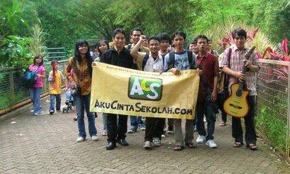 Demo ACS