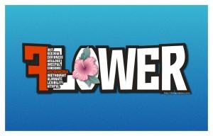 Flower v3.0