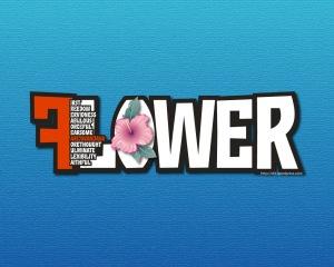 Flower v3.2
