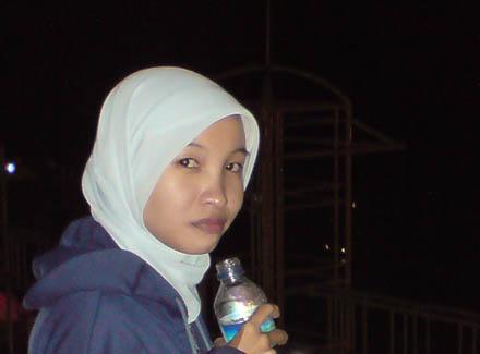 Juwita Malam