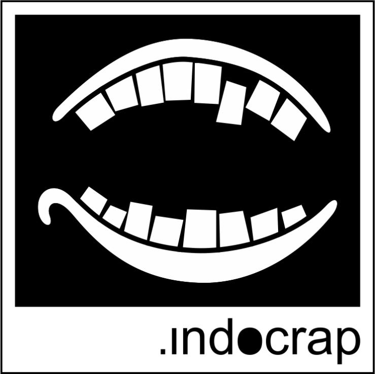 IndoCraP