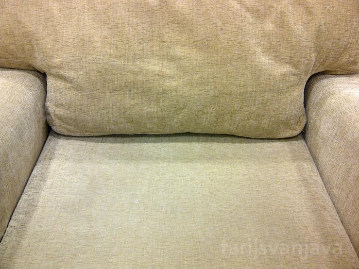 Sofaku Sayang